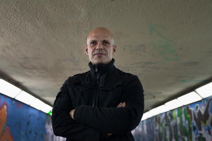 César Pérez Gellida_005