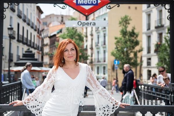 Pilar Jurado_11