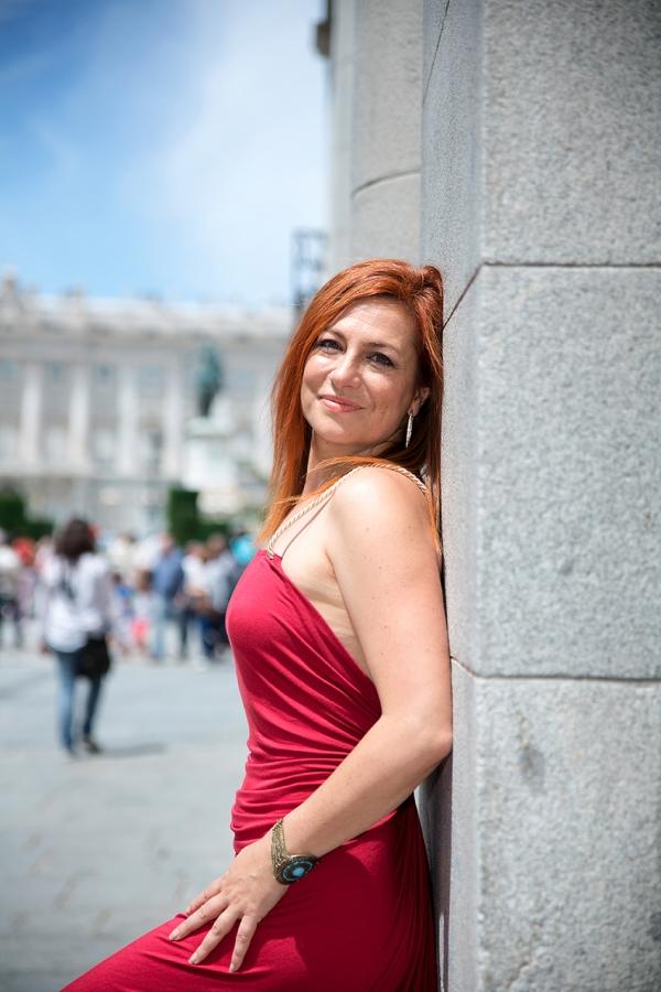 Pilar Jurado_19