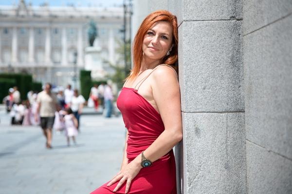 Pilar Jurado_21