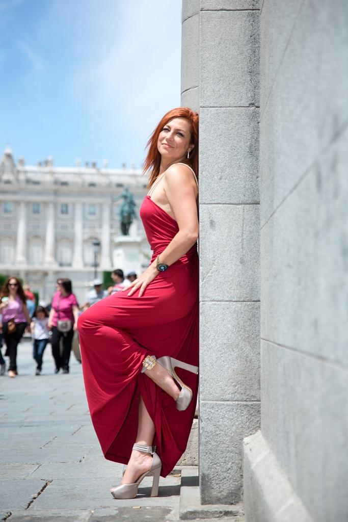Pilar Jurado_22