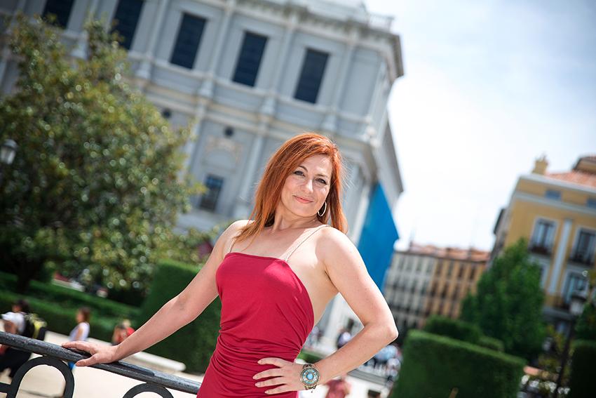 Pilar Jurado_23