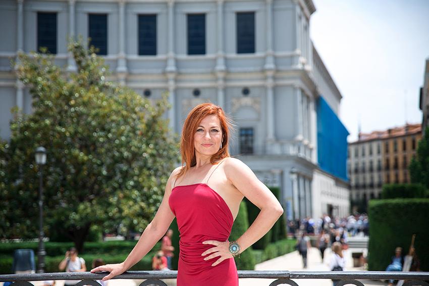 Pilar Jurado_25