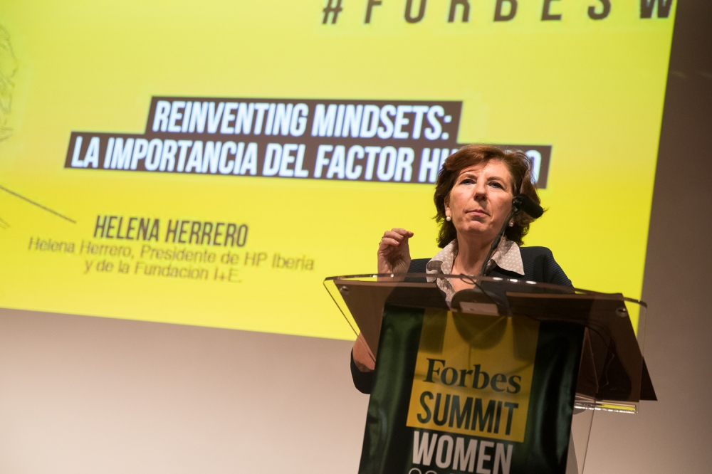 evento-Forbes-Summit-Women-elenabuenavista-45